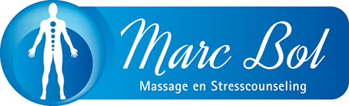 Marc Bol – Massage en Stresscounseling